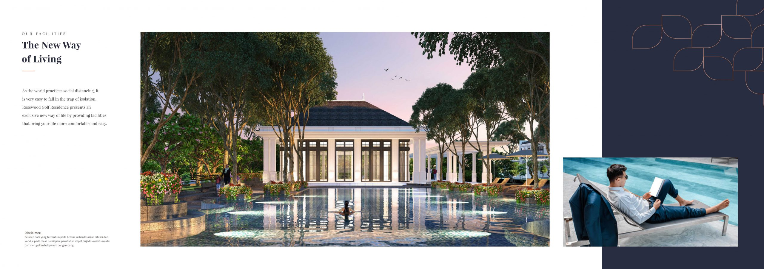 The Rosewood